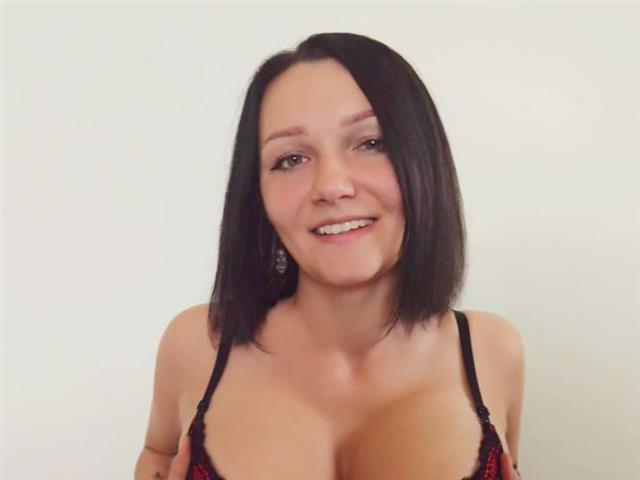 Kostenlos ficken mit Single Girl aus Dortmund