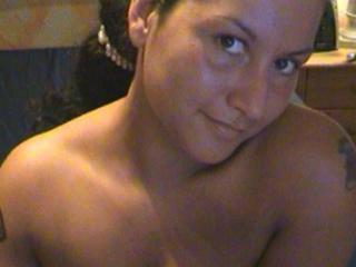 Mollige nackte Frauen brauchen auch geile Kontakte