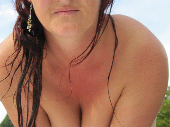 Sex mit dicken Frauen ist wirklich besser