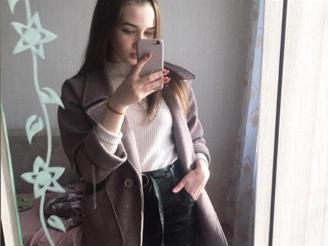 Teen sucht Sex in Dortmund